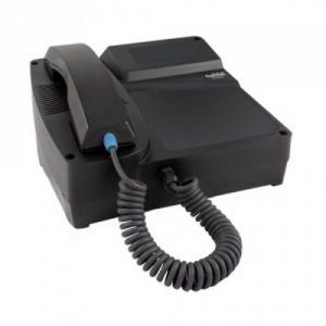 Hazardous Area VoIP Telephones